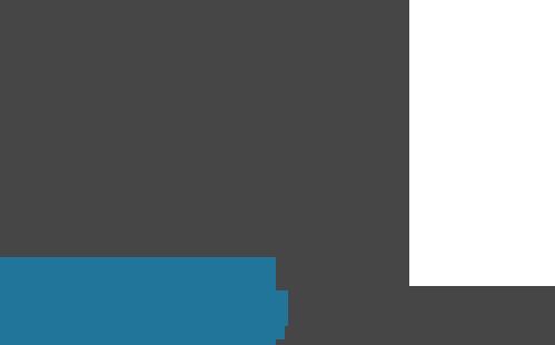 Een website maken kun je doen met WordPress