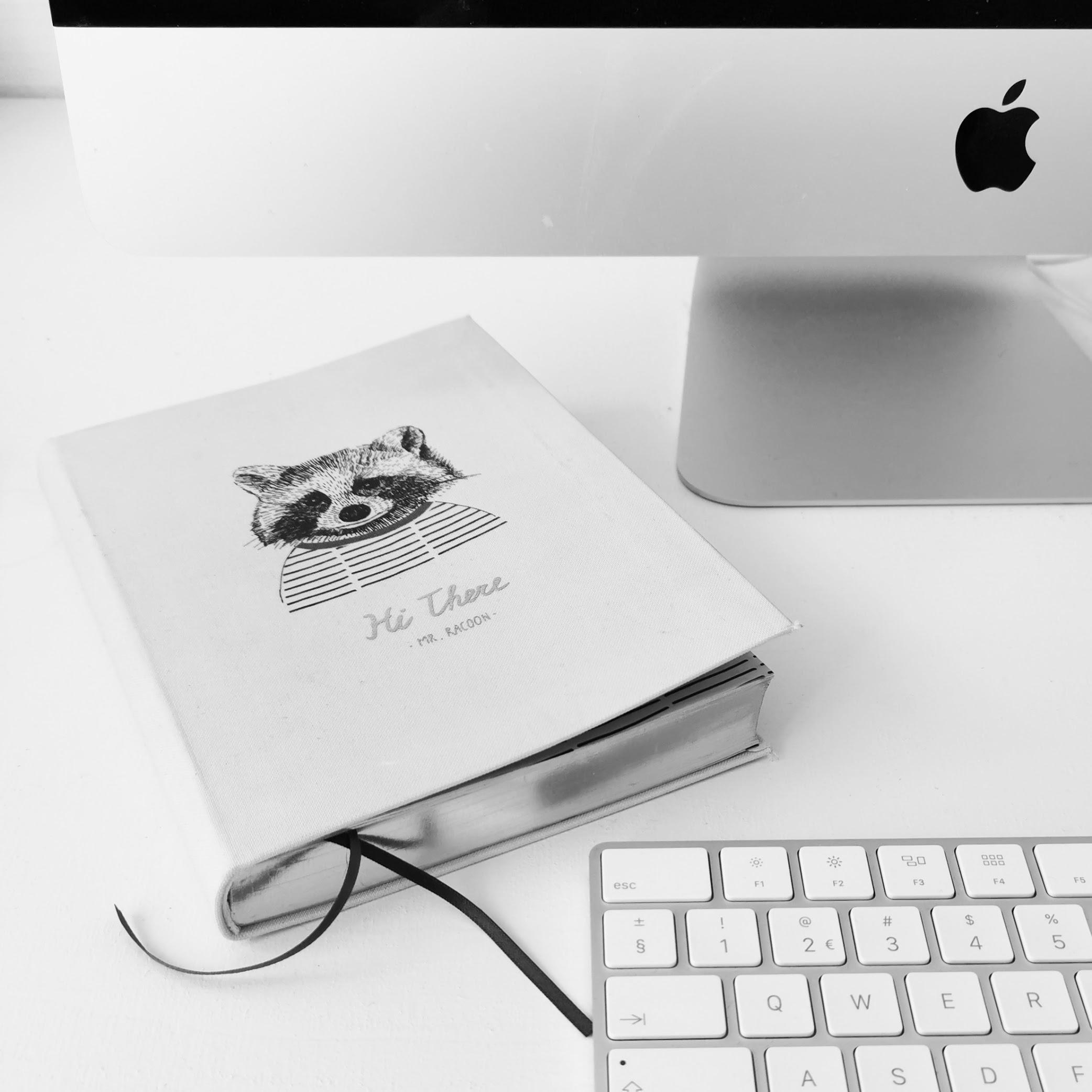 10 stappenplan om een website te maken