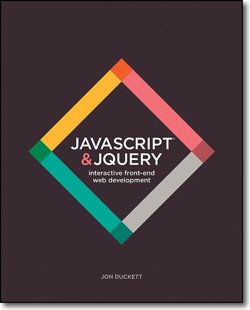 javascript en jquery